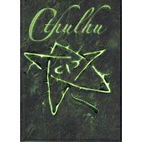 Cthulhu - Livre de Base 1ère édition révisée (jdr Système Gumshoe en VF) 004