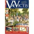 Vae Victis N° 85 (Le magazine du Jeu d'Histoire) 006