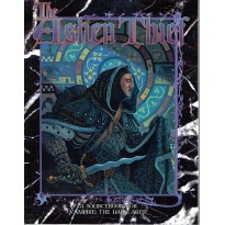 The Ashen Thief (jdr Vampire The Dark Ages en VO) 001