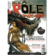Jeu de Rôle Magazine N° 19 (revue de jeux de rôles) 003
