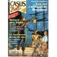 Casus Belli N° 101 (magazine de jeux de rôle) 007