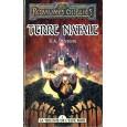 Terre Natale (roman Les Royaumes Oubliés en VF) 001