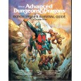 Dungeoneer's Survival Guide (jdr AD&D 1ère édition en VO) 005