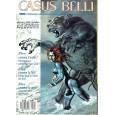 Casus Belli N° 45 (premier magazine des jeux de simulation) 007