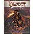 L'Art de la Guerre (jdr Dungeons & Dragons 4 en VF) 006