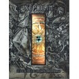 Nephilim - Le Jeu de Rôle de l'Occulte Contemporain (jdr 4e édition en VF) 001