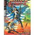 Ravage N° 8 (le Magazine des Jeux de Stratégie Fantastique) 003