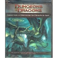 P3 Assaut sur la Forteresse du Dragon de Nuit (jdr Dungeons & Dragons 4 en VF) 008