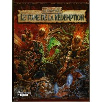 Le Tome de la Rédemption (jdr Warhammer 2e édition en VF) 007