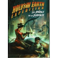 Les Périls de la Surface (jdr Hollow Earth Expedition en VF) 006