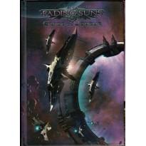 Fading Suns - Guide du Joueur (jeu de rôle 3e édition en VF)