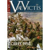Vae Victis N° 107 (Le Magazine du Jeu d'Histoire)