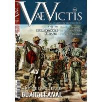 Vae Victis N° 106 (Le Magazine du Jeu d'Histoire)