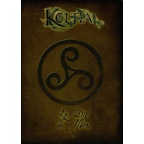 Keltia - Le Dit du Héros (jeu de rôle du 7e Cercle en VF) 001