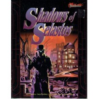 Shadows of Selastos (jdr Bloodshadows en VO) 001