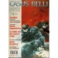 Casus Belli N° 74 (1er magazine des jeux de simulation) 007