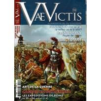 Vae Victis N° 112 (Le Magazine du Jeu d'Histoire) 003