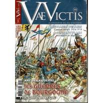 Vae Victis N° 115 (Le Magazine du Jeu d'Histoire)