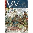 Vae Victis N° 115 (Le Magazine du Jeu d'Histoire) 002