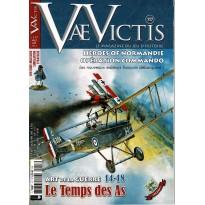 Vae Victis N° 117 (Le Magazine du Jeu d'Histoire)