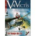 Vae Victis N° 117 (Le Magazine du Jeu d'Histoire) 003