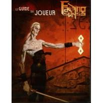 Le Guide du Joueur (jdr Fading Suns 2e édition VF) 004