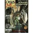 Casus Belli N° 90 (magazine de jeux de rôle) 008