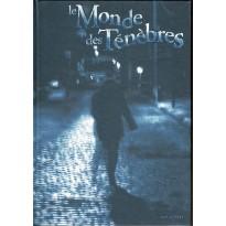 Le Monde des Ténèbres - Livre de Règles (jeu de rôle en VF) 004