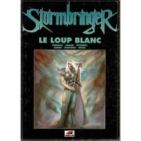 Le Loup Blanc (jdr Stormbringer d'Oriflam en VF) 007