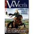 Vae Victis N° 127 (Le Magazine des Jeux d'Histoire) 004