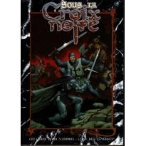 Sous la Croix Noire (jdr Vampire L'Age des Ténèbres en VF) 006