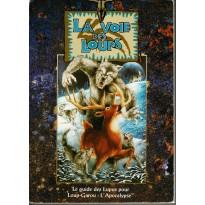 La Voie des Loups (jdr Loup-Garou L'Apocalypse en VF)