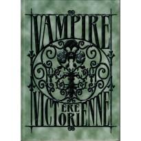 Vampire Ere Victorienne - Livre de contexte (jdr Vampire La Mascarade en VF) 005