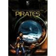 Pirates (jeu de rôle Polaris 1ère édition en VF) 006