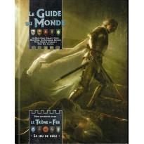 Le Guide du Monde (jdr Le Trône de Fer en VF) 003
