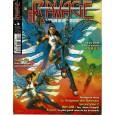 Ravage N° 8 (le Magazine des Jeux de Stratégie Fantastique) 004