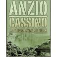 Anzio Cassino - Battle Command Series (wargame Worthington Games en VO) 001