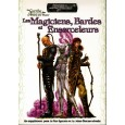 Le Guide des Joueurs pour les Magiciens, Bardes et Ensorceleurs (jdr Sword & Sorcery d20 System en VF) 010