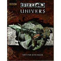 Eberron - Univers (jdr Dungeons & Dragons 3.5 en VF) 005