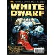 White Dwarf N° 127 (magazine de jeux de figurines Games Workshop en VF) 001