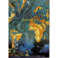 Le Guide des Profondeurs - Année 566 (jdr Polaris 1ère édition en VF) 005