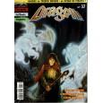 Dragon Magazine N° 37 (L'Encyclopédie des Mondes Imaginaires) 003