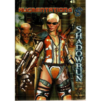 Augmentations (jdr Shadowrun V4 en VF) 003
