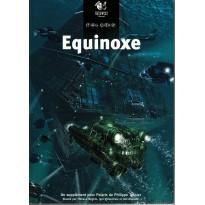 Equinoxe (jdr Polaris 1ère édition en VF)