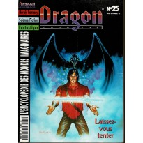 Dragon Magazine N° 25 (L'Encyclopédie des Mondes Imaginaires) 004