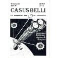 Casus Belli N° 4 (Le magazine des jeux de simulation) 003