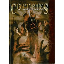 Coteries (jdr Vampire Le Requiem en VF) 004