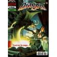 Dragon Magazine N° 31 (L'Encyclopédie des Mondes Imaginaires) 003