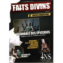 Faits Divins nr. 4 (jdr In Nomine Satanis / Magna Veritas de Raise Dead en VF) 001
