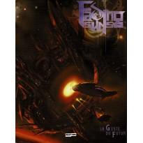 Fading Suns - La Geste du Futur (jdr 2e édition en VF) 006